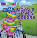 The Bicycle of Many Colors