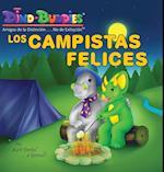 Los Campistas Felices