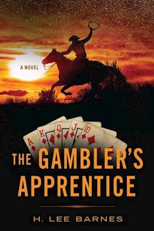 Gambler's Apprentice