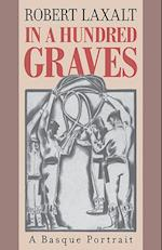 In a Hundred Graves (The Basque)