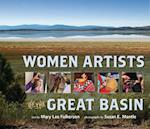 Women Artists of the Great Basin
