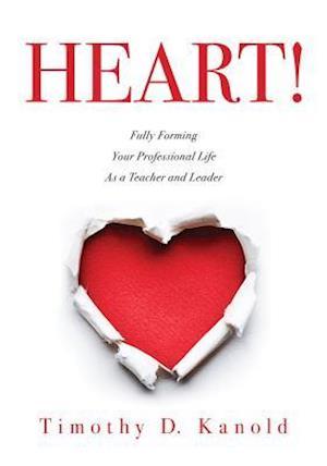 Heart!
