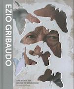 Ezio Gribaudo