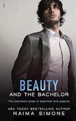 Beauty and the Bachelor af Naima Simone
