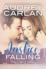 Justice Falling (Falling)
