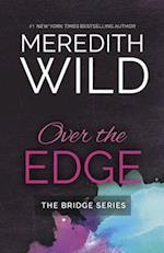 Over the Edge (Bridge)