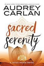 Sacred Serenity (Lotus House)