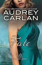Fate (Trinity Novel)