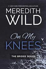 On My Knees (Bridge)