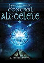 Control Alt Delete af J. Steven Young