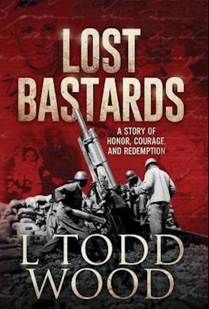 Lost Bastards