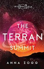 The Terran Summit