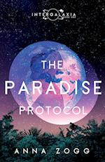 The Paradise Protocol