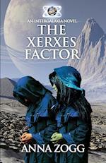 The Xerxes Factor
