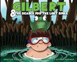 Gilbert & the Search for the Lost Smile (Gilbert Grump)