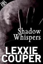 Shadow Whispers af Lexxie Couper