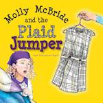 Molly McBride and the Plaid Jumper (Molly McBride, nr. 2)