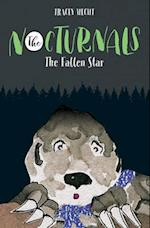 The Fallen Star (Nocturnals)