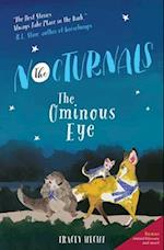 The Ominous Eye (Nocturnals)