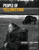 People of Yellowstone