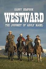 Westward af Harry Simpson