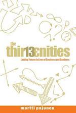 The Thirteenities
