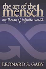 The Art of the Mensch