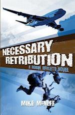 Necessary Retribution