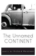 The Unnamed Continent