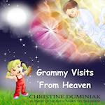 Grammy Visits from Heaven af Christine Duminiak
