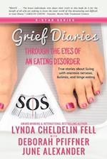 Grief Diaries