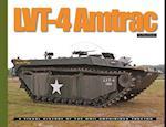 LVT-4 Amtrac