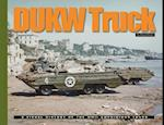 DUKW Truck