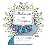 Meditations on Menopause