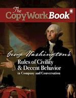 The Copyworkbook