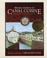 Opening the Gates to Canal Cuisine