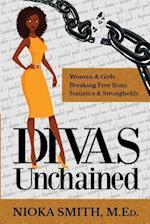 Divas Unchained
