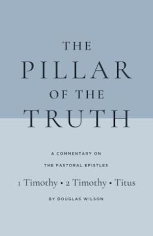 The Pillar of the Truth