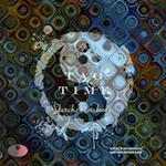 Picard & Bacot - Tao Time - Grunge Psychedelic
