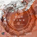 Picard & Bacot - Tao Time - Water Red Grunge