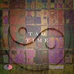 Picard & Bacot - Tao Time - Impressionistic