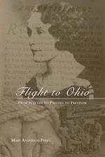 Flight to Ohio