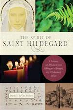 The Spirit of Saint Hildegard
