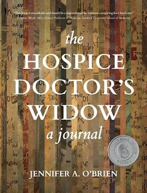 The Hospice Doctor's Widow