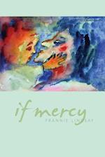 If Mercy af Frannie Lindsay