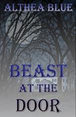 The Beast at the Door