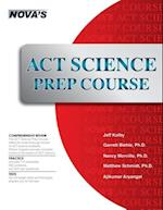 ACT Science Prep Course