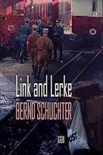 Link and Lerke