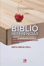 Biblio Referencias