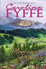 Montana Promise